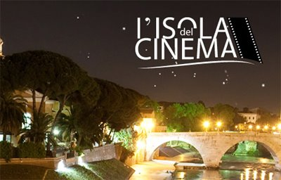 cinema ravenna rocca brancaleone roma - photo#42