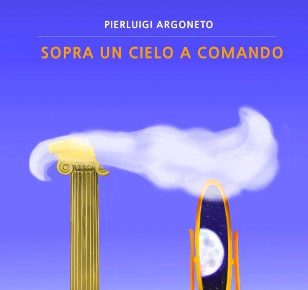 Sopra un cielo a comando. Il viaggio nella Basilicata ...