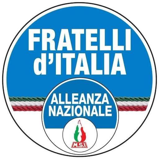 """A Montescaglioso, l'alternativa al Pd sono """"FdI – AN e """"Civica 75024"""""""