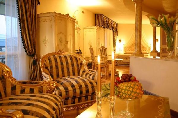 Lasiritide news italia 20 01 2013 milano il lusso for Piani di fattoria di lusso