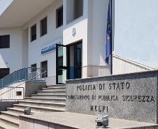 La Siritide - 2/08/2017 - Sottoposto a sorveglianza speciale va in ...